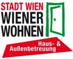 Wiener Wohnen Haus- & Außenbetreuung GmbH Logo