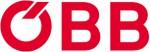 ÖBB - Konzern Logo