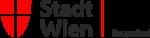 Stadt Wien - Baupolizei Logo