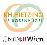Krankenhaus Hietzing mit neurolog. Zentrum Rosenhügel Logo