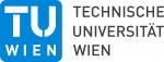 Technische Universität Wien - Christian Doppler Labore Logo